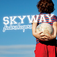 Skyway - Finders Keepers