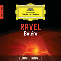 London Symphony Orchestra - Ravel: Boléro – The Works