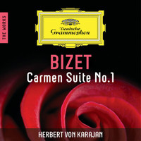 Berliner Philharmoniker - Bizet: Carmen Suite No.1 – The Works