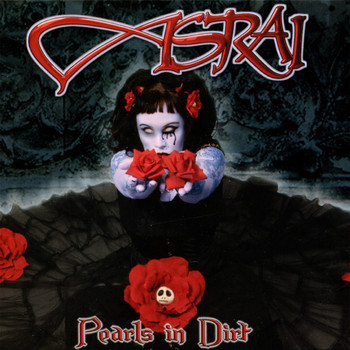 Asrai - Pearls In Dirt