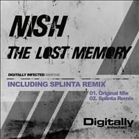 Nish - The Lost Memory