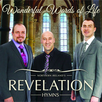 Revelation - Hymns: Wonderful Words of Life
