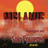 Melanie - Solo Powered