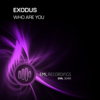 Exodus - Who Are You