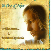 Mike D'Abo - Hidden Gems & Treasured Friends