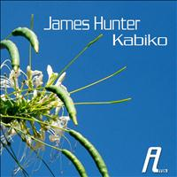 James Hunter - Kabiko