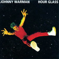 Johnny Warman - Hour Glass