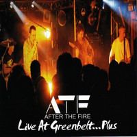 After The Fire - Live at Greenbelt…. Plus