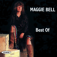 Maggie Bell - Best Of