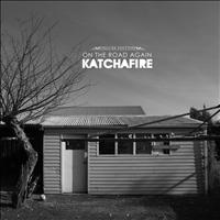Katchafire - On The Road Again