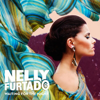 Nelly Furtado - Waiting For The Night