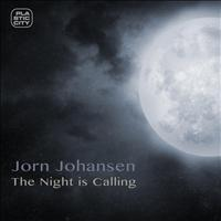 Jorn Johansen - The Night Is Calling