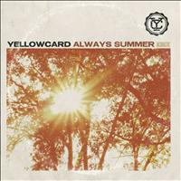 Yellowcard - Southern Air: B-Sides