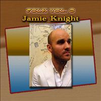 Jamie Knight - Folk Vol. 3: Bound