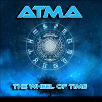 Atma - The Wheel of Time - Single