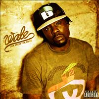 Wale - Live from the Dmv, Vol. 2 (Explicit)
