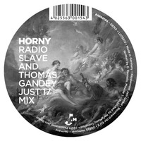 Mousse T. - Horny (Radio Slave and Thomas Gandey Remixes)
