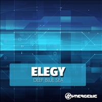 Elegy - Deep Blue Sea - Single