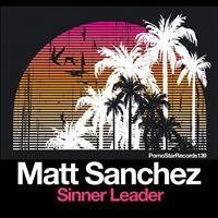 Matt Sanchez - Sinner Leader