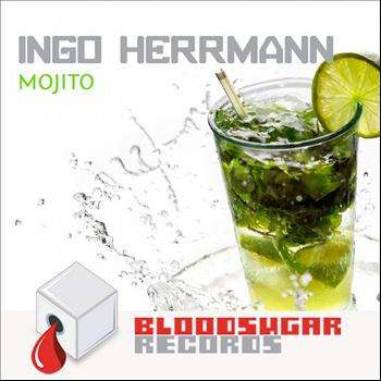Ingo Herrmann - Mojito - Single