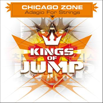 Chicago Zone - Adagio for Strings