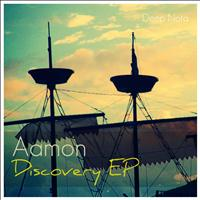 Aamon - Discovery EP (Explicit)