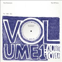 Tim Christensen - Volume 1: Acoustic Covers