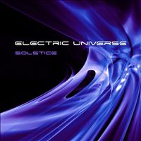 Electric Universe - Solstice