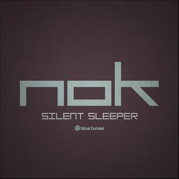 Nok - Silent Sleeper