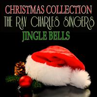 The Ray Charles Singers - Jingle Bells