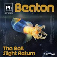 Beaton - The Bell / Slight Return
