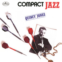 Quincy Jones - Compact Jazz