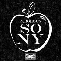 Fabolous - So NY (Explicit)
