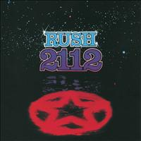 Rush - 2112 (Remastered)