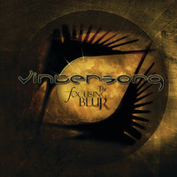 Vintersorg - The Focusing Blur