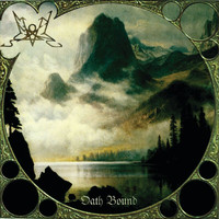 Summoning - Oath Bound
