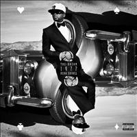 The-Dream - Terius Nash : 1977 (Explicit)