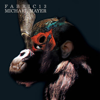 Michael Mayer - fabric 13: Michael Mayer