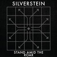 Silverstein - Stand Amid the Roar - Single