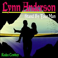 Lynn Anderson - Stand By Your Man