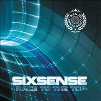 Sixsense - Race to the Top