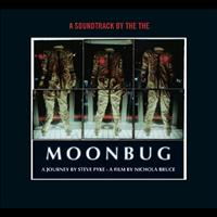 The The - Moonbug: A Soundtrack by The The