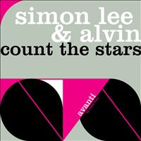 Simon Lee & Alvin - Count the Stars