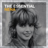 Nena - The Essential Nena