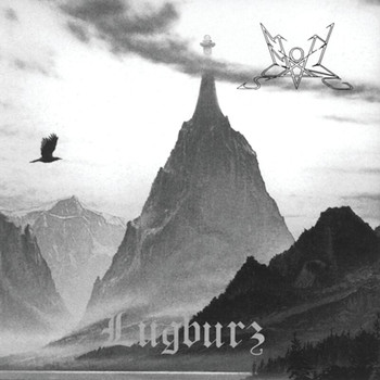 Summoning - Lug Burz
