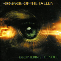 Council Of The Fallen - Deciphering the Soul