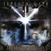 Twelfth Gate - Threshold of Revelation