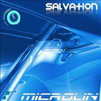 Microlin - Salvation