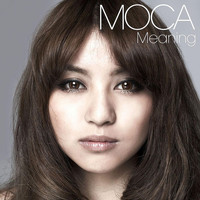Moca - Meaning