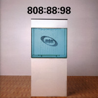 808 State - 808:88:98